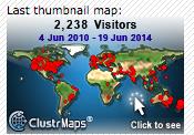Previous Visitors